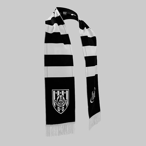 ADELAIDE CITY SCARF