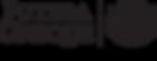 Fuetra-UN2020-logo.png