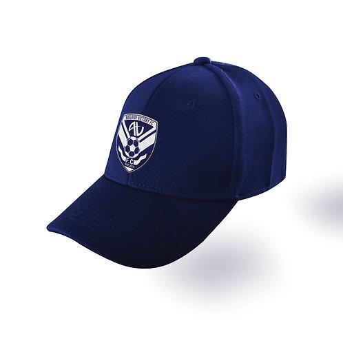 AVFC CAP