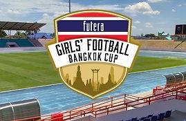 Futsal BG.jpg