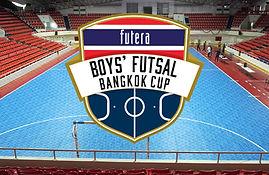 Futsal BG (2).jpg