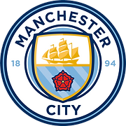 MCFC-Main-Crest-copy.png