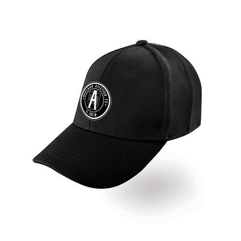 ADELAIDE ATLETICO CAP