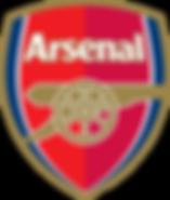 AFC Main Crest copy.png