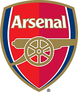 AFC Main Crest copy.png