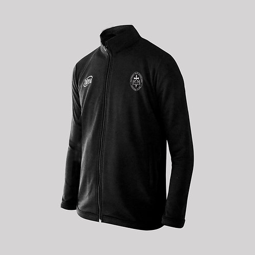 PULTENEY TRAINING JACKET