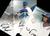 FUTERA | ONYX UNIQUE BASEBALL 2019 PROSPECTS & LEGENDS COLLECTION