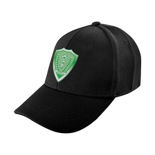IFJSC CAP