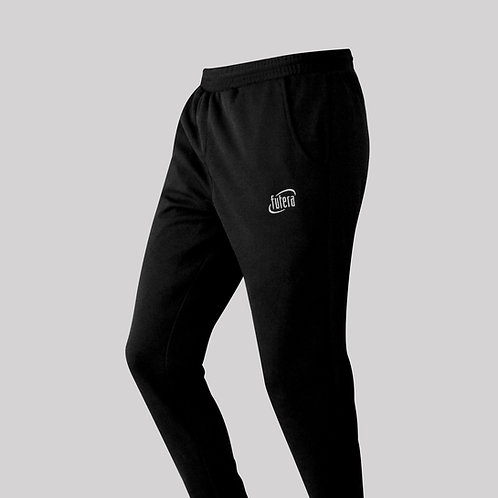 REPT ACADEMY TRAINING PANT