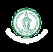 โรงเรียนกีฬากรุงเทพ.png