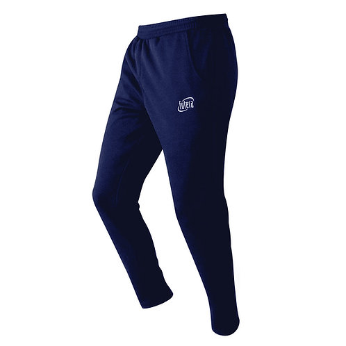 MODBURY VISTA TRAINING PANT