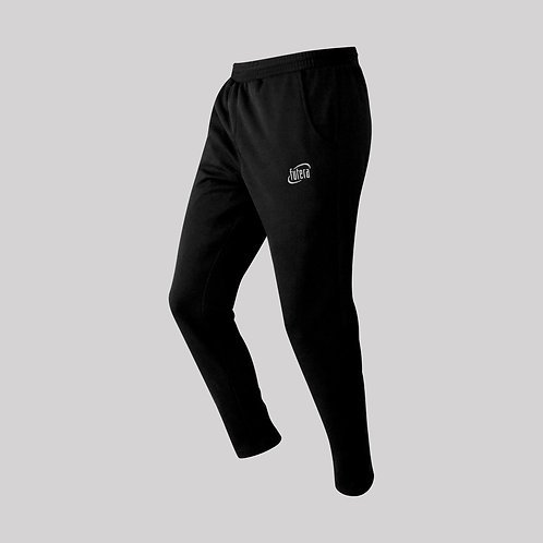 CALOUNDRA TRAINING PANT