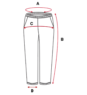 Trackpants.png