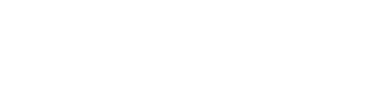 DreamBody Productions Logo_White-01.png