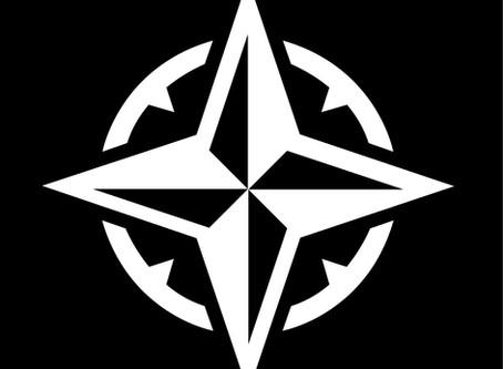 DreamBody Online + Membership