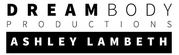 DreamBody Productions Logo_Black-01.jpg