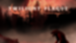 title_endscreen(1).png