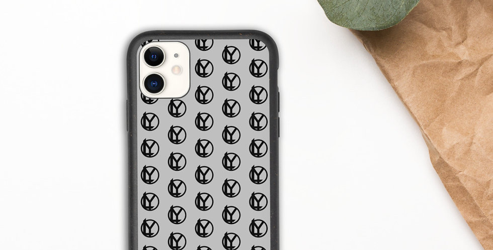OYL Biodegradable IPhone Case