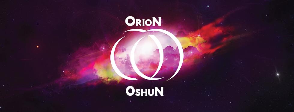 OrionOshin-01.png