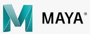 203-2038636_autodesk-maya-logo-hd-png-do