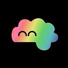 LGBTbraincrop_edited.png