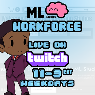 Workforcetwitch.png