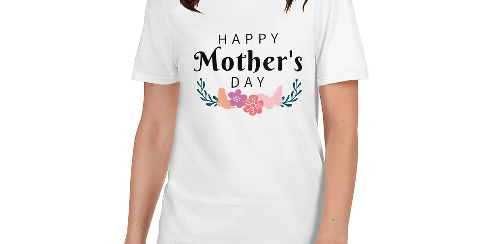 OYL Mother's Day Shirt