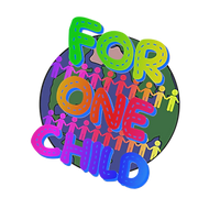 FORONECHILD_edited.png