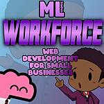 ML Studios Workforce