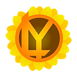 OYLsunflower.png