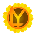 OYLsunflower.png