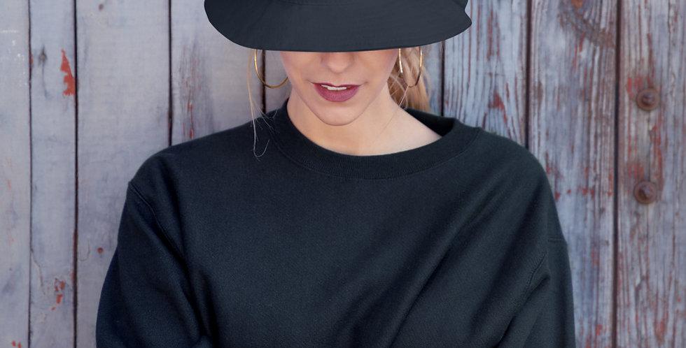 OYL Sunflower Bucket Hat