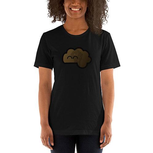 ML Studios BLM Brain Unisex T-Shirt