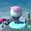 Thumbnail: Game Prototype - Unity Engine