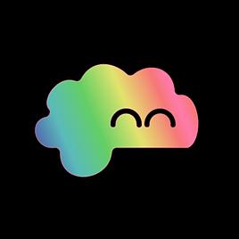 LGBTbraincrop.png