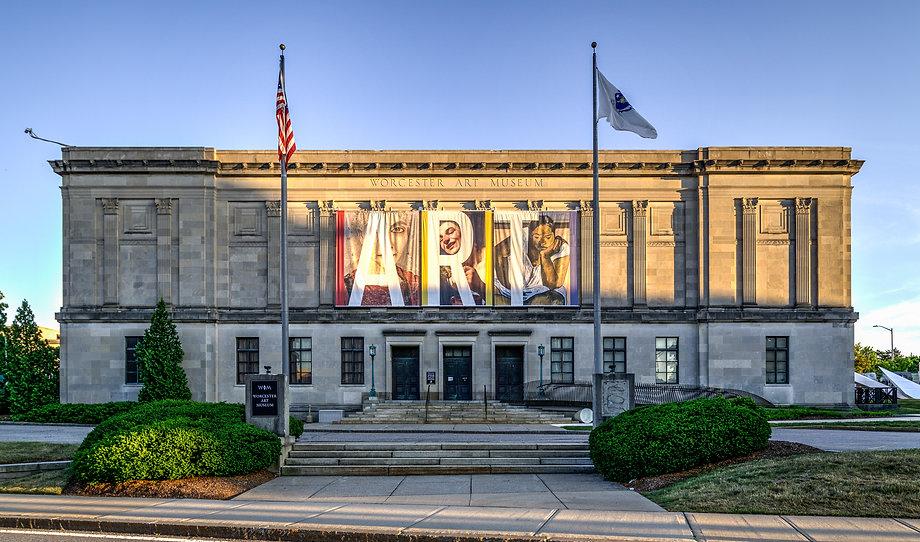 Worcester_Art_Museum_(Massachusetts).jpg