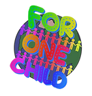 FORONECHILD_edited_edited.png