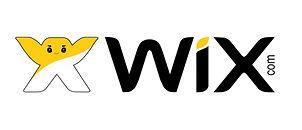 wix-logo-maker-1.jpg