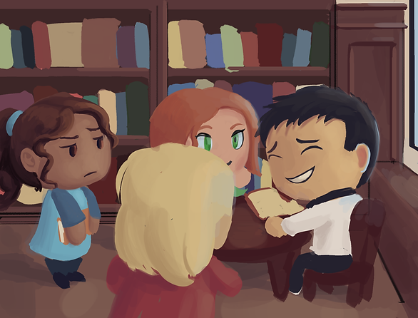 Mythicast__Teacher_Sketches_02-1.png