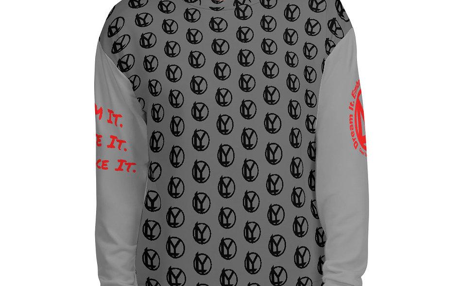 OYL Unisex Sweatshirt