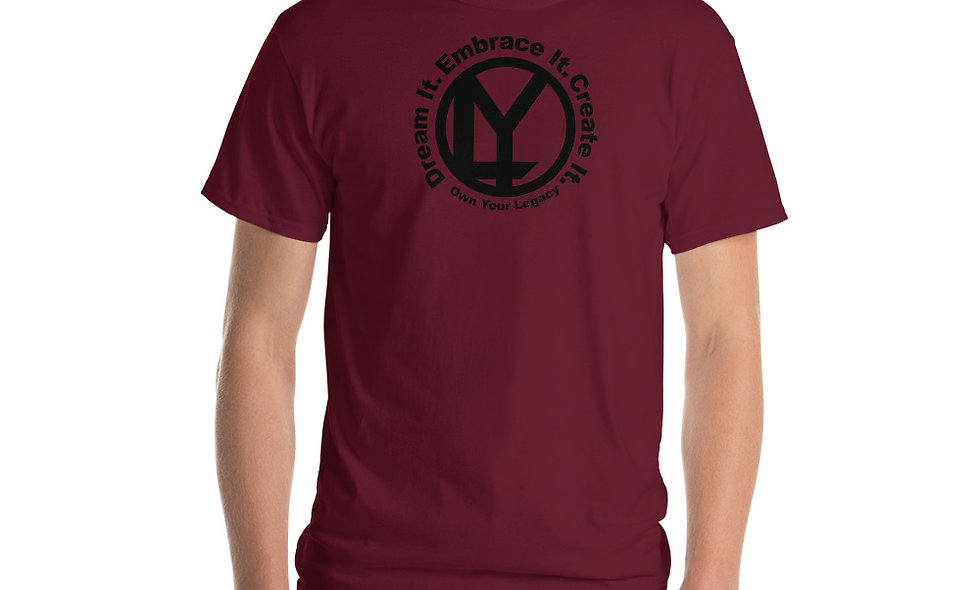 OYL Short Sleeve T-Shirt