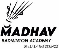 Madhav Badminton Academy - Cherlapally, Secunderabad
