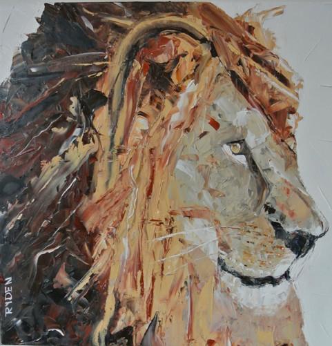 D Ryden LION.jpeg