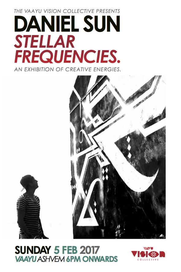 Stellar Frequencies