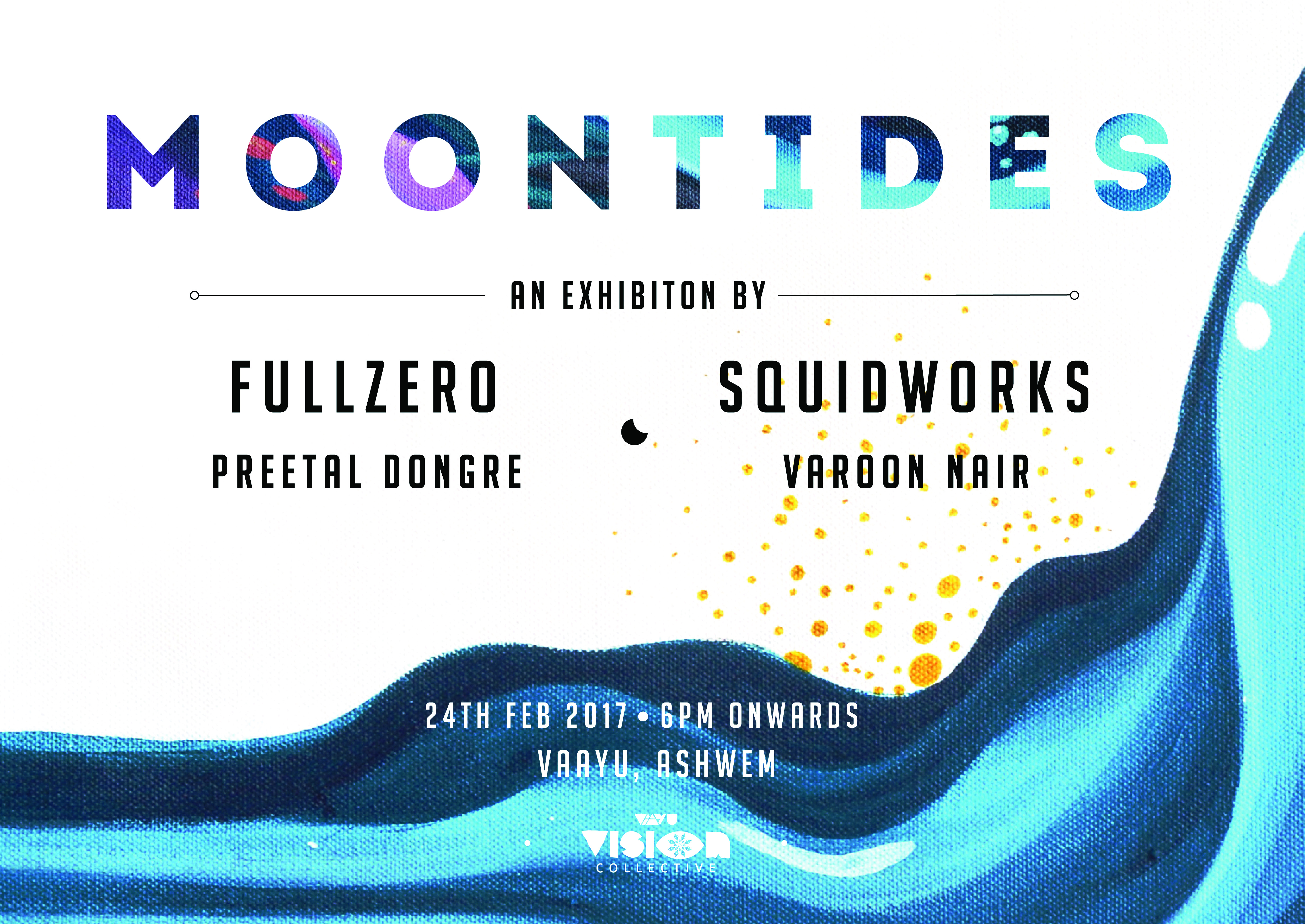 moontides