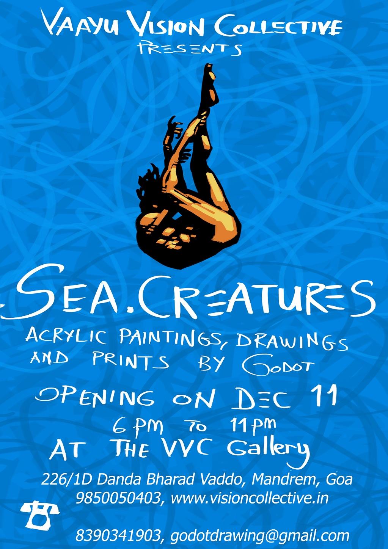 SeaCreatures copy