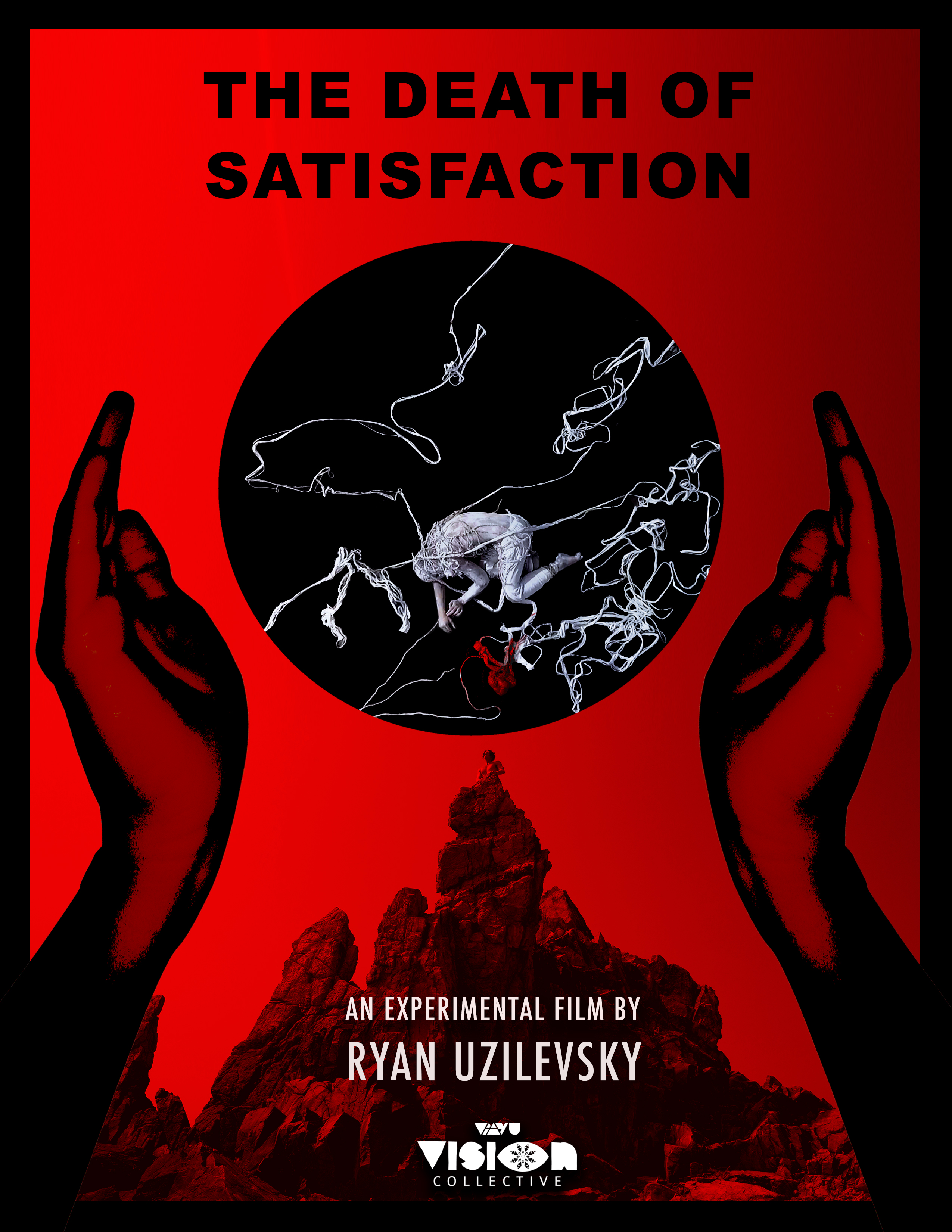 Death Of Satisfaction