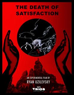 Death Of Satisfaction