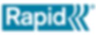 rapid_logga.png