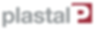 Plstal_logo.png